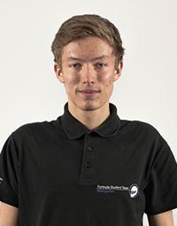 Matthias Kronmaier