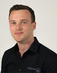 Felix Knöpfler