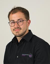 Janik Ostermeir