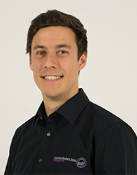 Johannes Rothenhäusler