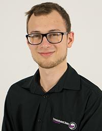Lennart Steib