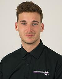 Marcel Schultheiß