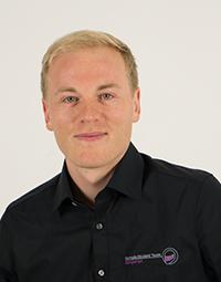 Markus Linssen