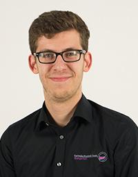 Simon Riebsamen
