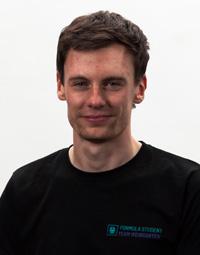 Marcus Kronmaier