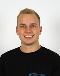 Sebastian Gresser