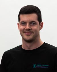 Stefan Leicht