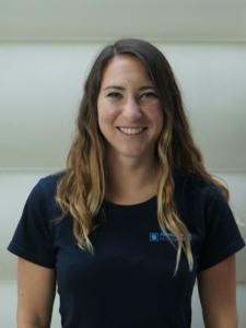 Sarah Schmuttermair